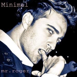 MR ROGER - Minimal