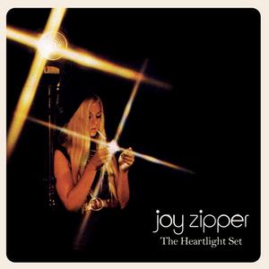 JOY ZIPPER - The Heartlight Set