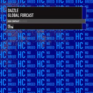 DAZZLE - Global Forcast