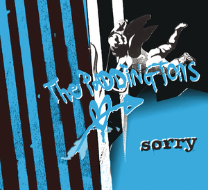 THE PADDINGTONS - Sorry