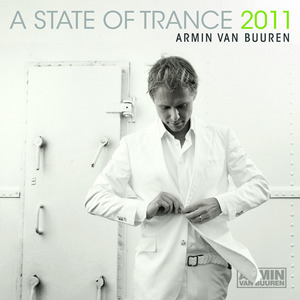BUUREN, Armin Van/Various - A State Of Trance 2011 - Unmixed, Vol 1