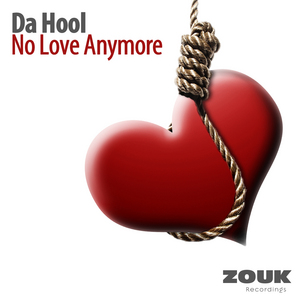 DA HOOL - No Love Anymore