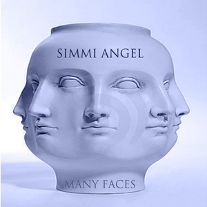 SIMMI ANGEL - Many Faces