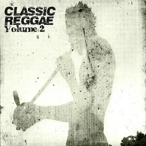 VARIOUS - Classic Reggae Volume 2