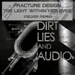 FRACTURE DESIGN - The Lights Within Her Eyes