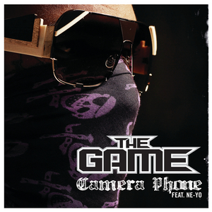 THE GAME feat NE-YO - Camera Phone
