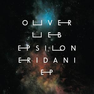 LIEB, Oliver - Epsilon Eridani EP