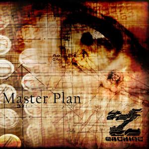 Z MACHINE - Master Plan