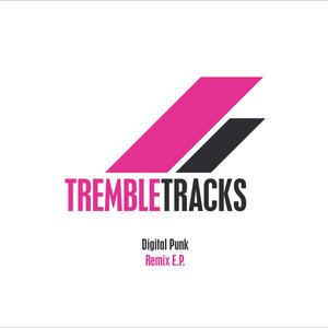 DIGITAL PUNK - Remix EP