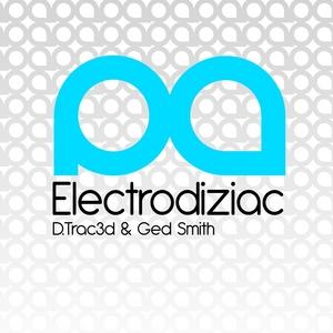 D TRAC3D & GED SMITH - Electrodiziac
