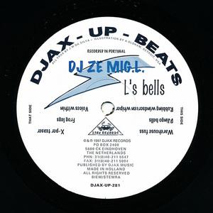 DJ ZE MIG L - L's Bells