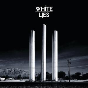 WHITE LIES - To Lose My Life ...