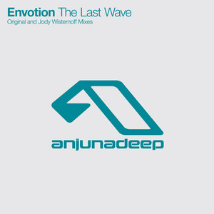 ENVOTION - The Last Wave
