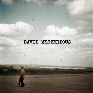DAVID MYSTERIOUS - Jongleur Du Morte