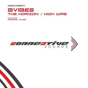BVIBES - The Horizon