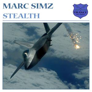 SIMZ, Marc - Stealth