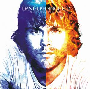 DANIEL BEDINGFIELD - Second First Impression