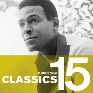 MARVIN GAYE - Classics