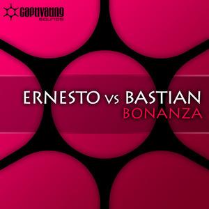 ERNESTO vs BASTIAN - Bonanza