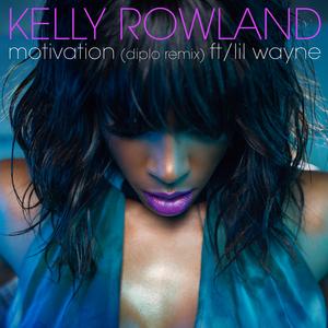 KELLY ROWLAND feat LIL WAYNE - Motivation