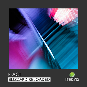 F ACT - Blizzard Reloaded