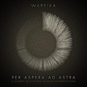 VARIOUS - Per Aspera Ad Astra