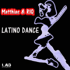 MATTHIAS & RIQ - Latino Dance
