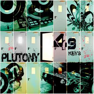 PLUTONY - 49 Keys Volume 2
