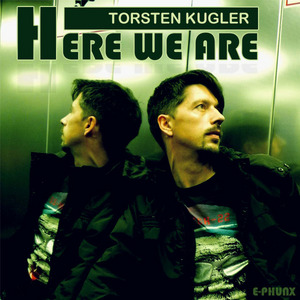 TORSTEN KUGLER - Here We Are