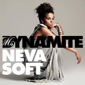 MS DYNAMITE - Neva Soft