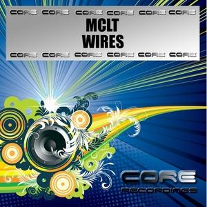 MCLT - Wires