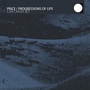 PRICE - Progressions Of Life