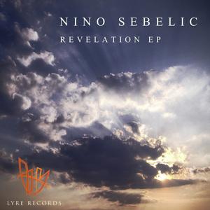 NINO SEBELIC - Revelation