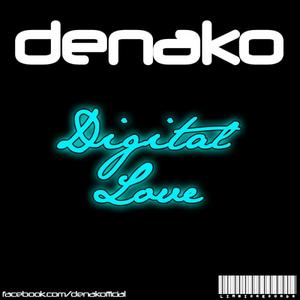 DENAKO - Digital Love
