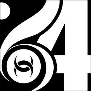 PEO DE PITTE/ELITE FORCE/LOOPS OF FURY/REKTCHORDZ - United & Anarchic Vol 4