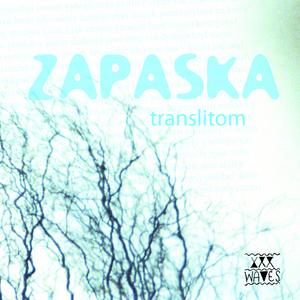 ZAPASKA - Translitom EP