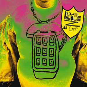 BUMBLEBEEZ - Dr Love (B-Sides)