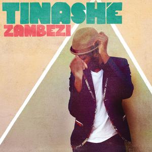 TINASHE - Zambezi EP