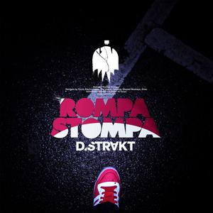 DISTRAKT - Rompa Stompa