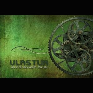 VLASTUR - Interaxion Dub