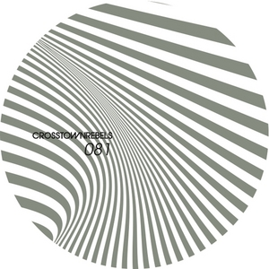 INXEC vs DROOG - Westbound EP