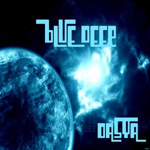 DASYA - Blue Deep