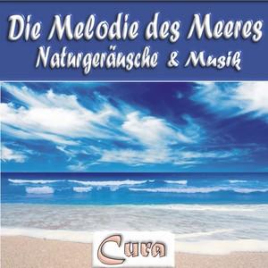 CURA - Die Melodie Des Meeres