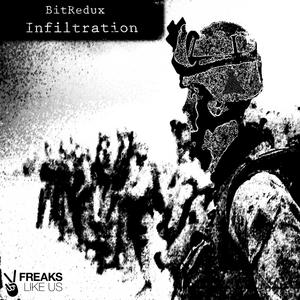 BITREDUX - Infiltration