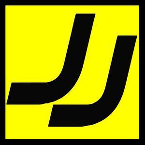 JEPY JEY - The Big EP