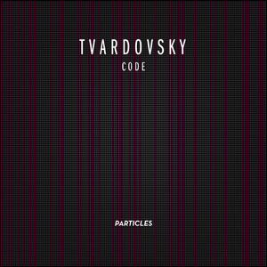 TVARDOVSKY - Code