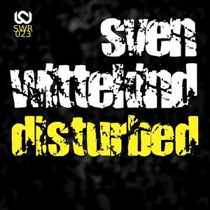 WITTEKIND, Sven - Disturbed