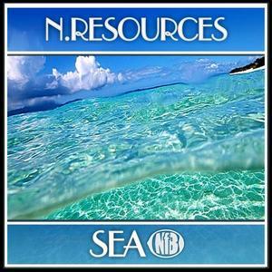 N RESOURCES - Sea