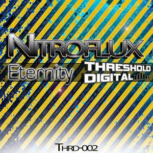 NITROFLUX - Eternity
