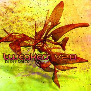 VARIOUS - Tweakers V2 0